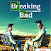 Breaking Bad Season 02 - Free Download