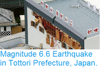 http://sciencythoughts.blogspot.co.uk/2016/10/magnitude-66-earthquake-in-tottori.html
