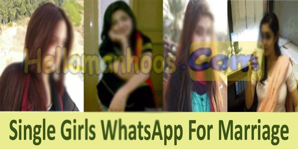 Girl 🌷 number chatting Pooja call