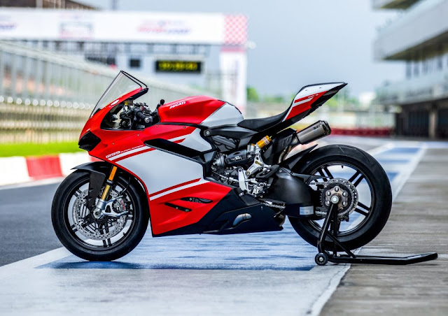 India's Most Expensive Super Bike Owner | INR 1.12 Crore