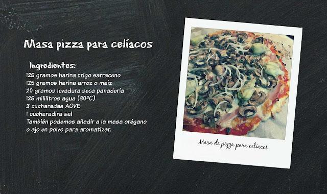 pizza-celiacos