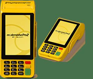 Comprar Maquininha de Cartão de Crédito SEM ALUGUEL