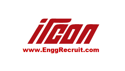 IRCON Recruitment 2018