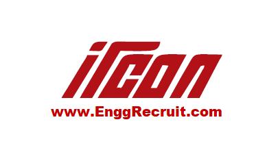 IRCON Recruitment 2018
