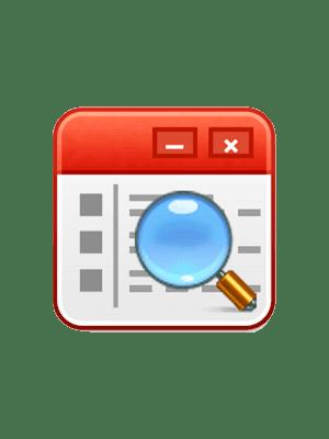 Listary Pro