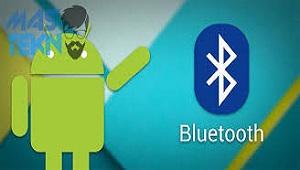 Cara Mengirim Aplikasi Lewat Bluetooth Tanpa Aplikasi