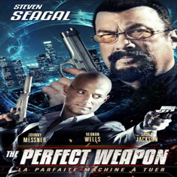 The Perfect Weapon, film The Perfect Weapon, The Perfect Weapon Synopsis, The Perfect Weapon Trailer, The Perfect Weapon Review, Download Poster Film The Perfect Weapon 2016