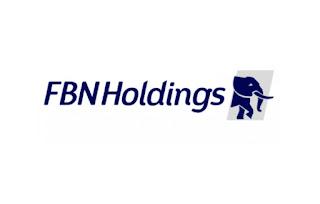FBNHoldings audited financial report