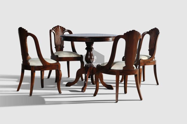 Teak Wood Furniture Bali