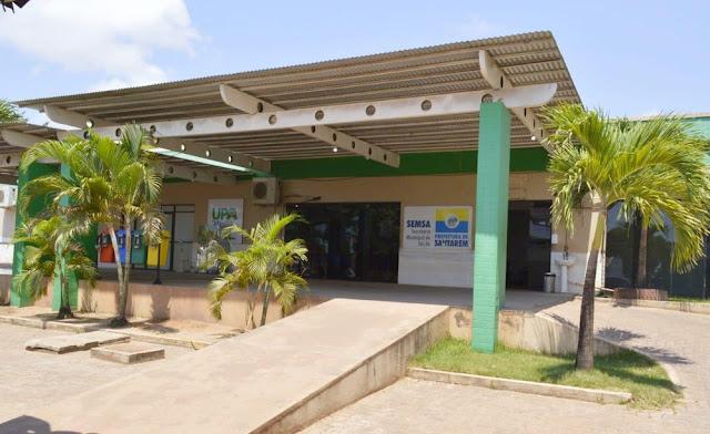 Após 5 meses com atendimentos exclusivos de Covid-19, UPA 24h voltará a receber outras demandas em Santarém