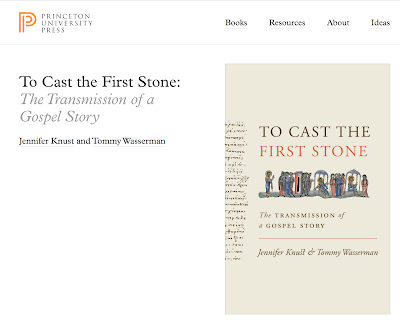 https://press.princeton.edu/books/paperback/9780691203126/to-cast-the-first-stone