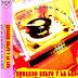 CUARTETO LEO - YO LE CANTO A LA VIDA - 1993 ( RESUBIDO )