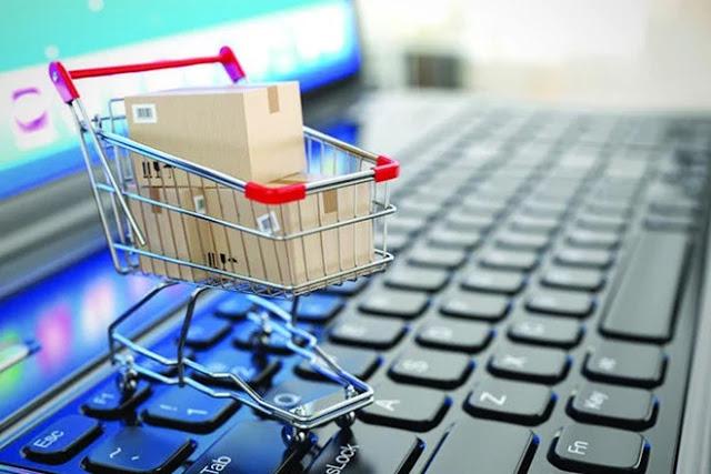 Shopping on Social Media Platforms