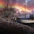 Battlefield V - Visão geral e detalhes de Firestorm