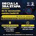 Inicia en Riohacha, Tercera Etapa del Plan Nacional de Vacunación Contra la Covid-19
