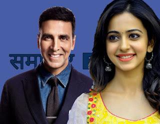 Tamilrockers malayalam Hindi Dubbed Movies