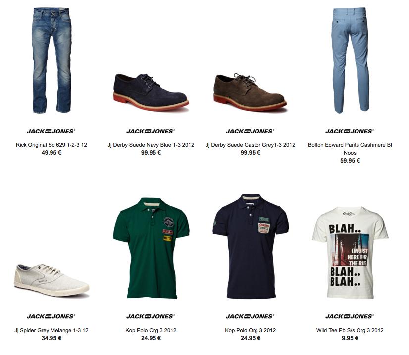 reliable quality classic styles sleek Gutscheincodes Boozt.com - Gültige Boozt, Desigual und ...