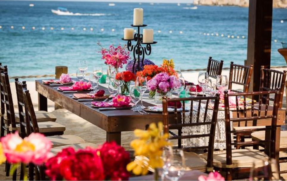 Best Wedding Venues In Puerto Vallarta: Tips By Top ...