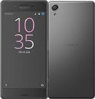STOCKROM FIRMWARE XPERIA X PERFORMANCE F8131  SOFTBANK 502SO