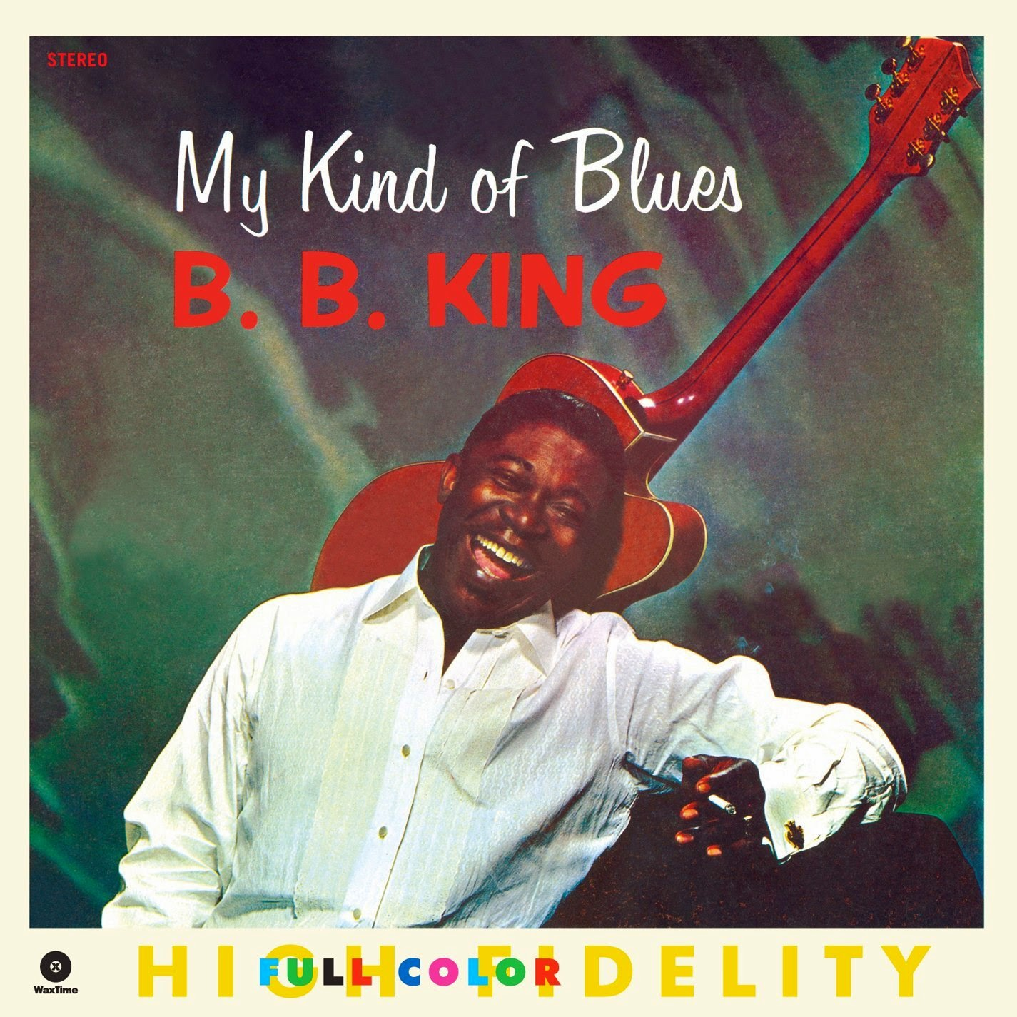 Jazz Chill Classic Albums From B B King Reissued My