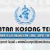 Jawatan Kosong di World Health Organization (WHO) - 3 November 2021