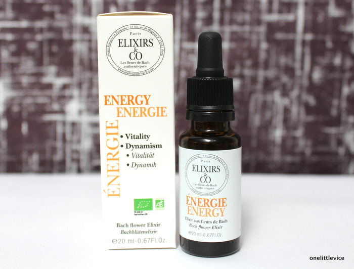 natural energy booster: one little vice beauty blog