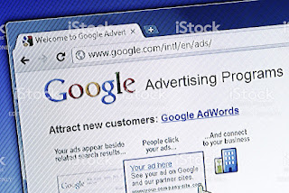 Google AdSense: What it's and the way to create cash