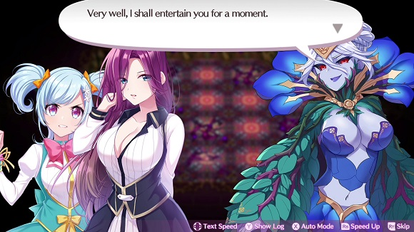 omega-labyrinth-life-deluxe-edition-pc-screenshot-3