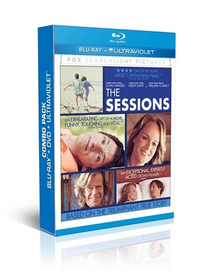 Seis Sesiones De Sexo 1080p HD MKV Latino