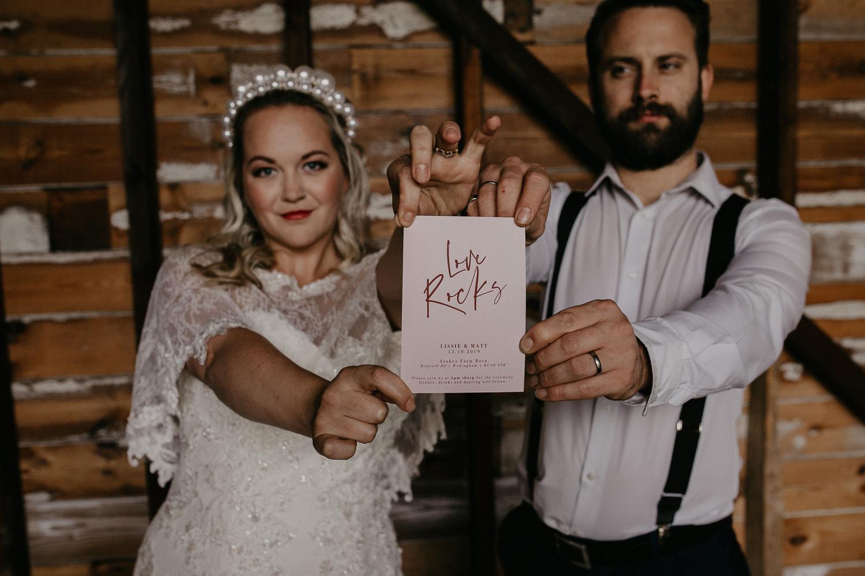 surrey wedding photography weddings stationery menus invitations designer modern rustic invites