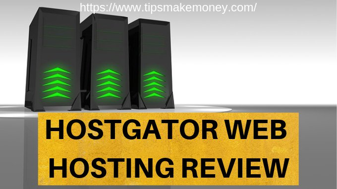 Why HostGator Web Hosting Is So Famous!