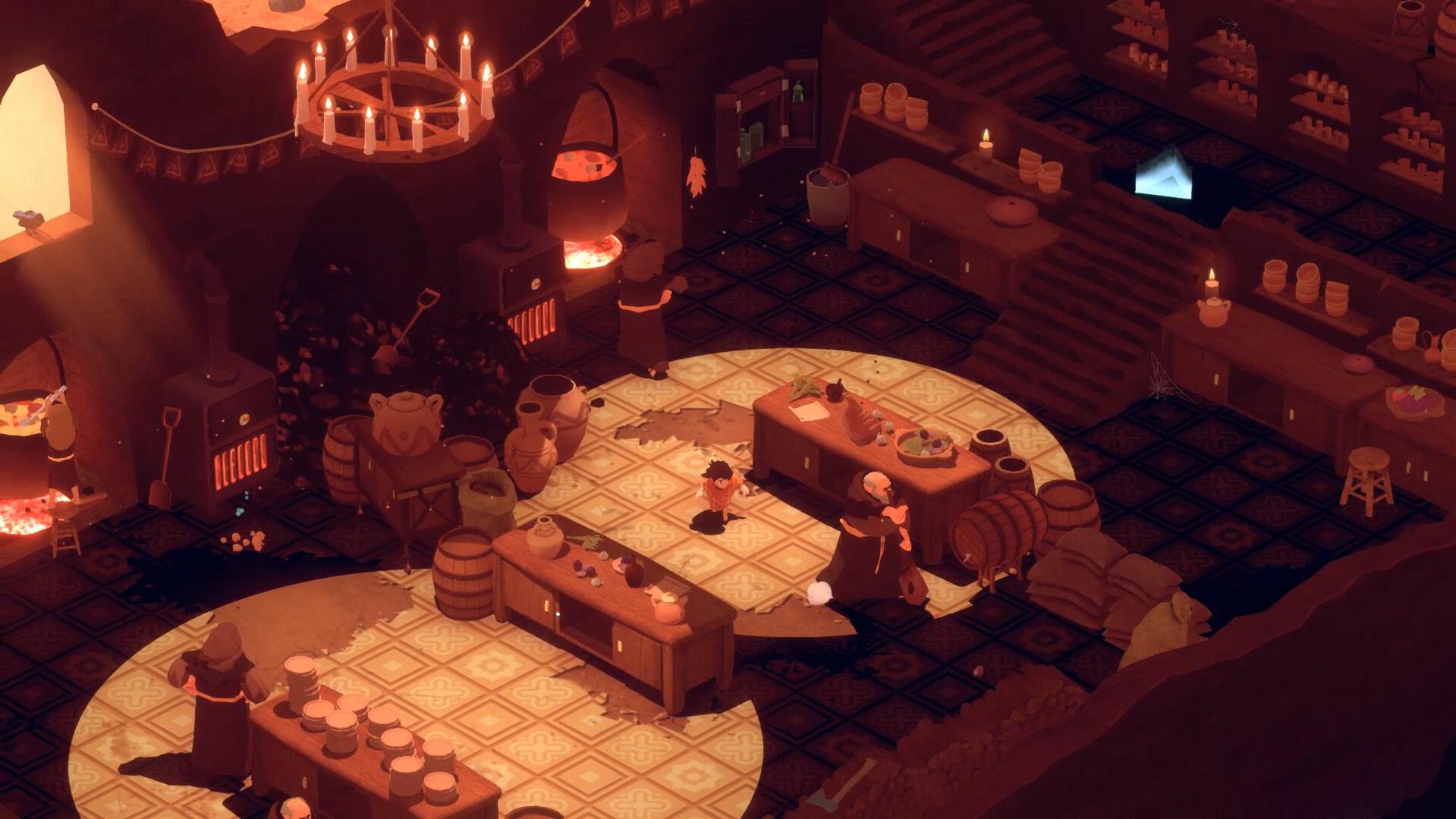 el-hijo-a-wild-west-tale-pc-screenshot-03