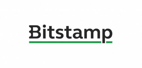 біржа Bitstamp