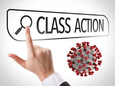 global class action lawsuit