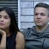 """Record é acusada por internautas de manipular resultado final do """"Power Couple"""""""
