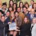 """TV Azteca dio el claquetazo de inicio de grabaciones de """"Educando a Nina"""""""