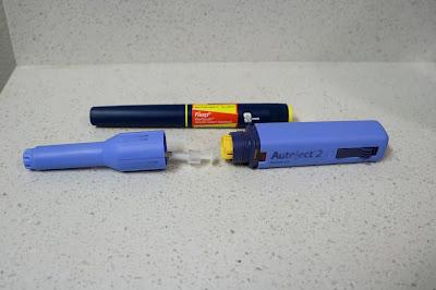 FlexTouch-pen-autoject2