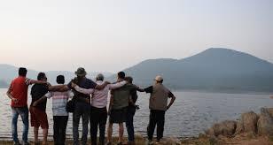 Sejarah Hari Persahabatan Internasional 30 Juli dan Cara Memperingatinya