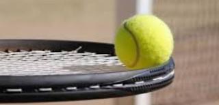 Tenis Meja Adalah Olahraga Tersantai yang Pernah Diciptakan