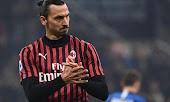 نتيجة مباراة ميلان وبولونيا اليوم الاثنين 21 سبتمبر 2020 الدوري الايطالي