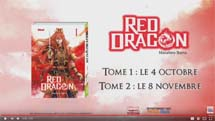 http://blog.mangaconseil.com/2017/09/video-bande-annonce-red-dragon.html