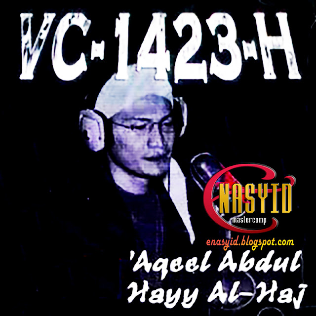 Album | Akhil Hayy - VC1423H (2002)