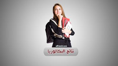 نتيجة البكالوريا المرحلة التكميلية 2021 الدورة الثانية برقم الاكتتاب موقع وزارة التربية السورية