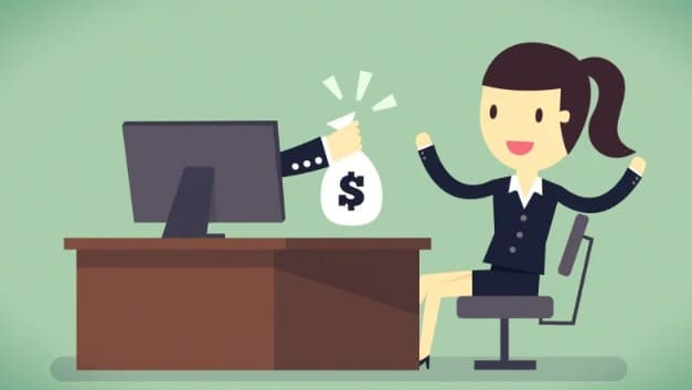 Kumpulan Cara Mendapatkan Uang | Penghasilan Tambahan Dari Internet Untuk Pemula Gratis Tanpa Modal