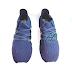 TDD047 Sepatu Pria-Sepatu Casual -Sepatu Piero   100% Original