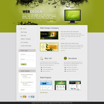 Eenlarge product images on Click best template wordpress