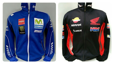 http://www.gallerymotogp.com/search/label/SWEATER%20%2F%20HOODIE%20MOTOGP