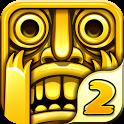 Temple Run 2 Mod APK 1.40 Latest Version Download