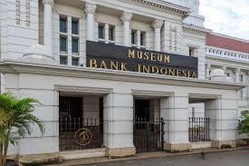 Lowongan Kerja Bank Indonesia Untuk 4 Posisi Terbaru 2016