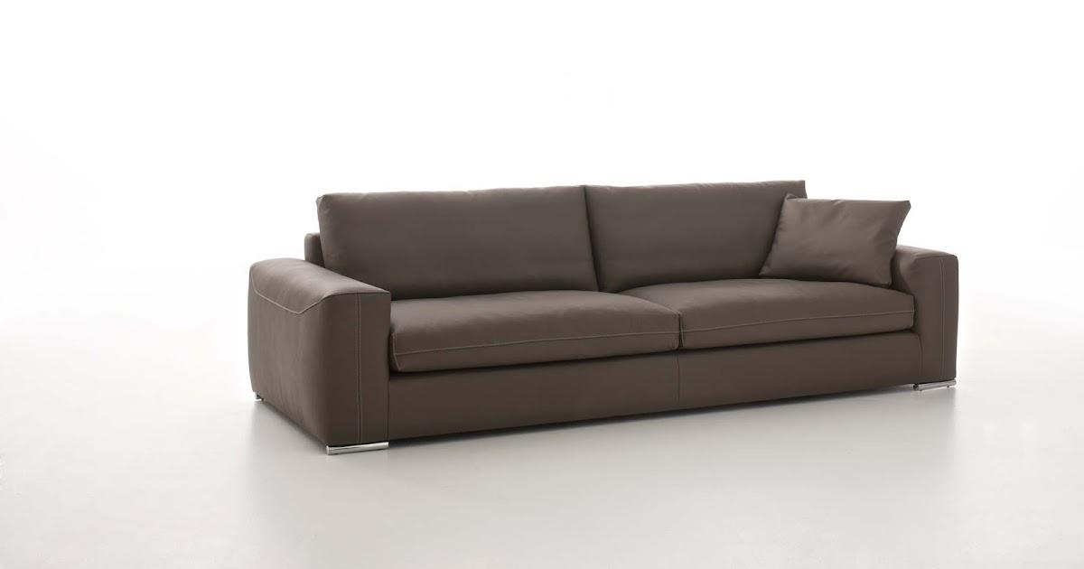 Divani e divani letto vendita divani su misura berto for Divani su misura